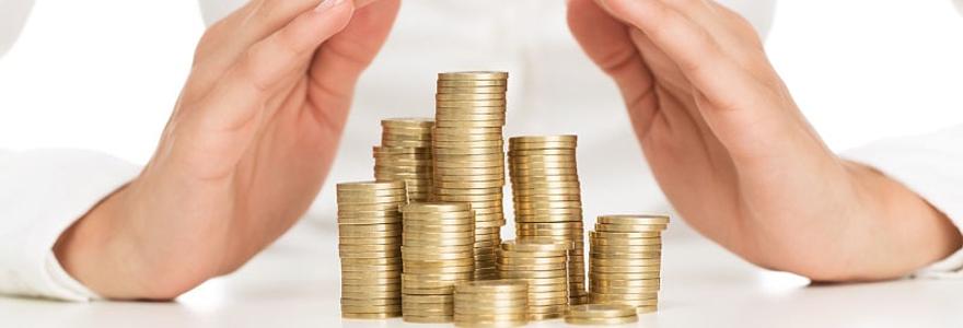 investissement à forte valeur ajouté